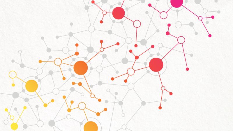 A New Data-Rich Assessment Model