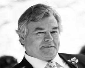 Wim Froon